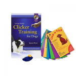 dog training kits
