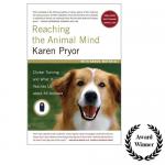 KP Reaching the Animal Mind